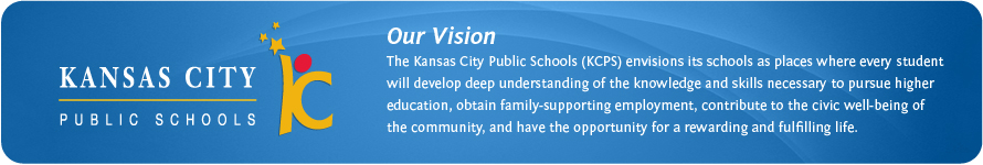 Kansas City, MO School District